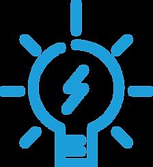 blue_lightbulb.png