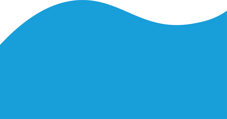 short wave blue_2x_edited.png