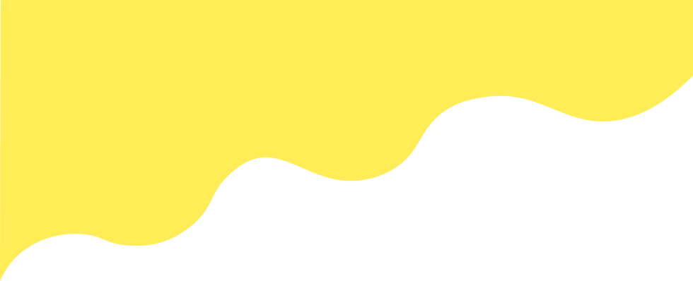 long top wve yellow_2x_edited_edited_edited.png