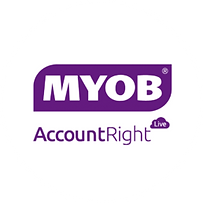 App-logo-MYOB-A-uai-258x258.png