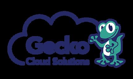 gecko-cloud-solutions-500x300-transparen