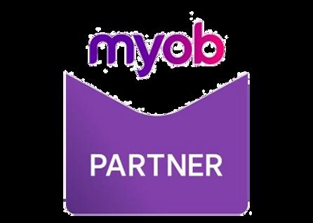 MYOB-Partner-logo.png