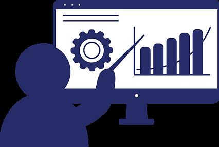 Software_Training_transparent.png