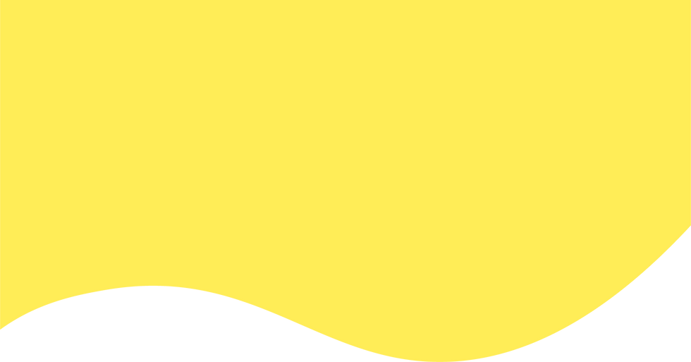 short wave yellow_2x_edited.png
