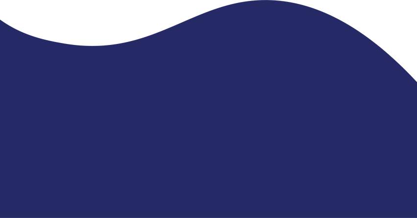 short wave navy_4x.png