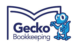 gecko-bookkeeping-500x300-white-backgrou