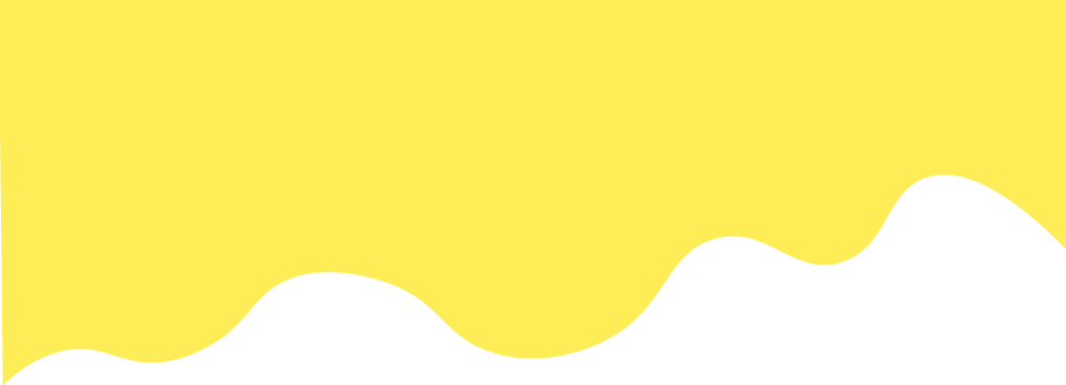 bottom wave yellow.png