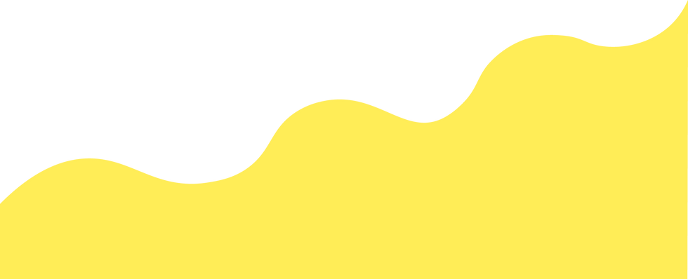 long top wve yellow_2x_edited.png