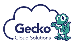 Gecko Cloud Solutions