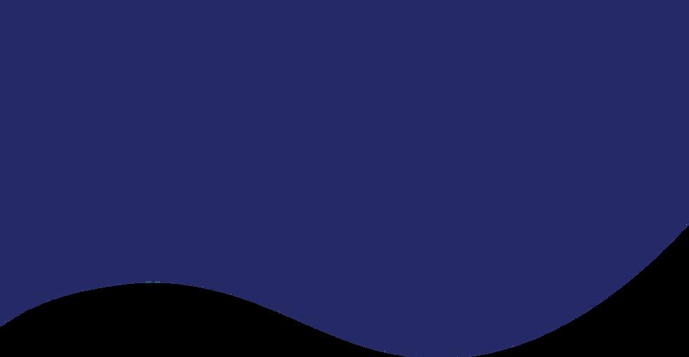 short wave navy_2x_edited_edited_edited_edited.png