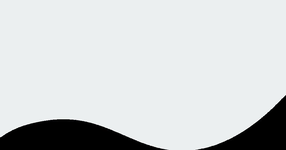 short wave grey_2x_edited.png