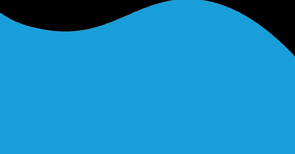 short wave blue_2x.png