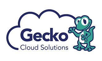 gecko-cloud-solutions-500x300-white-back