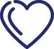 navy_heart.png