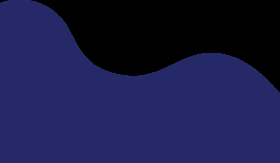 Med wave navy_2x.png