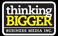 tbb-hdr-logo.png