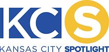 KC Spotlight.png