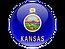 KS Flag Icon.png