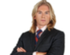 Tristen Woods of Jungle Law - DUI & Drug Defense Attorney
