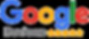 googlereviewtrans.png