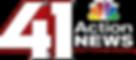 KSHB_41_News_KC_logo.png