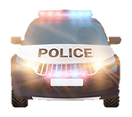 police-car-nature-pull-over-260nw-438057