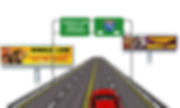 Highway Graphic TRANS copy.png