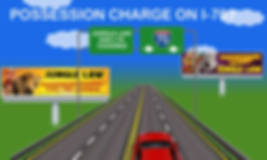 Highway Graphic copy.png
