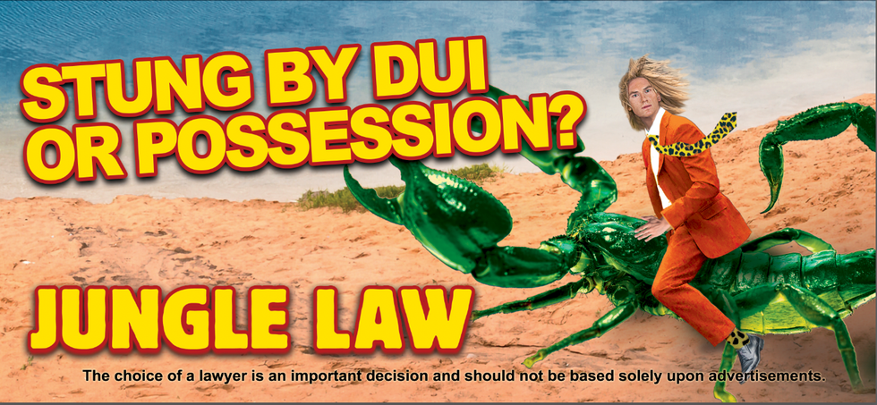 junglelaw-scorpion-poster.png