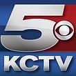 KCTV_5_logo.png