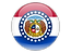 MO Flag Icon.png