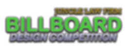 Contest title.png