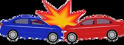 a-cartoon-car-accident-vector-16478950.p