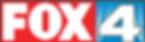 Fox_4_Kansas_City_logo.png