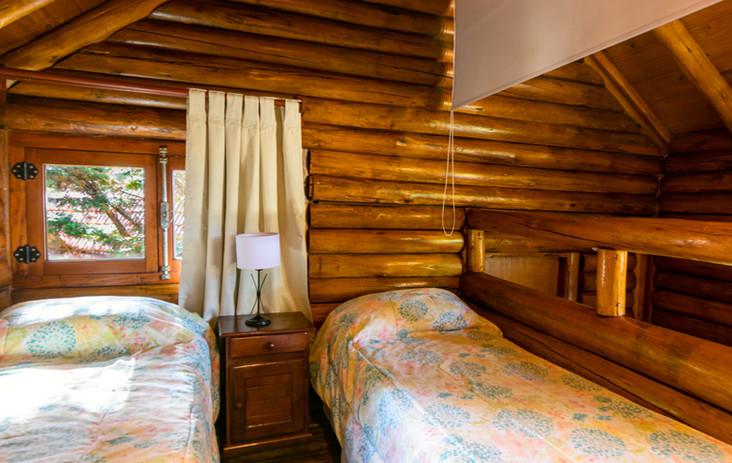 Cabaña 103. Habitación singles.jpg