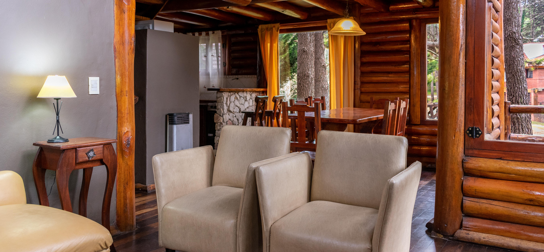 Cabaña_102._Living_+_Comedor_+_Cocina