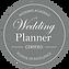 Label_Wedding_Planner