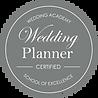 Label Wedding Planner