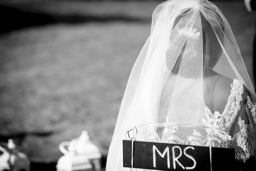 Mariée_voile_robe Mrs Mariage