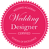 Label Wedding Designer