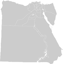 BlankMap-Egypt2.92.png
