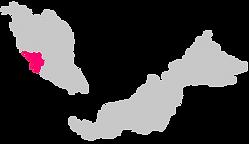 kuala-lumpur-map-png-8.png