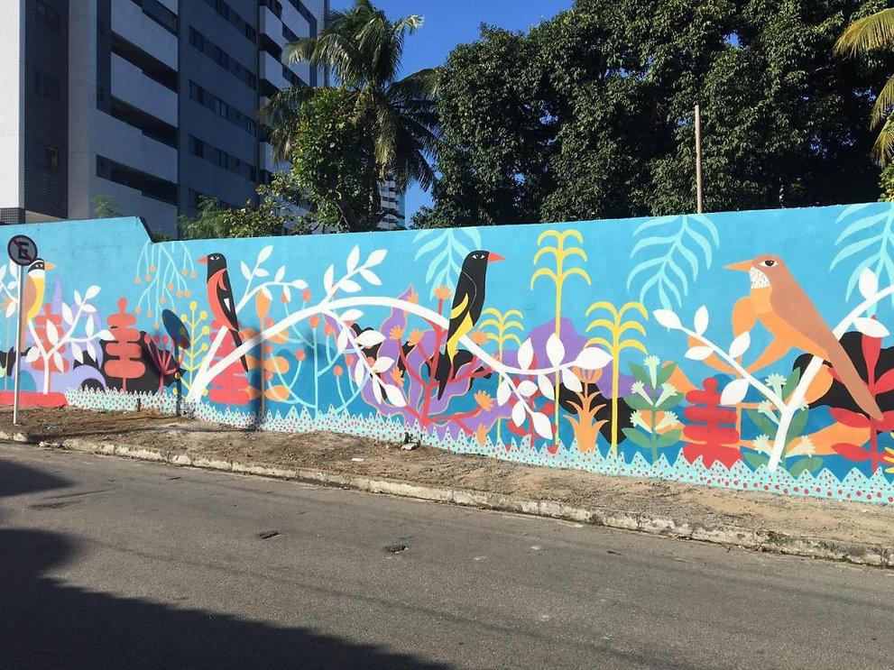 a-rua-vive-1024x768.jpeg
