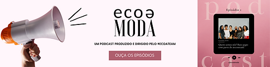 ecoamoda