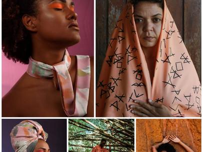 Processos criativos: Casa Lado Bê, marca autoral alagoana