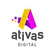 Ativas Digital Logo 01[5634].jpg