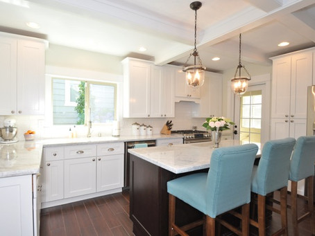 Reading the fine print...Do I need a lifetime kitchen cabinet warranty?
