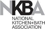 NKBA_LogoMaster_blk_xs.jpg