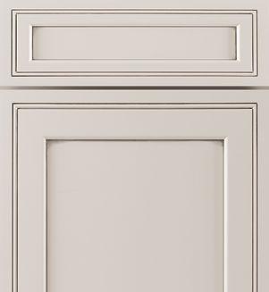 H9 - Pearl Maple Glazed.jpg