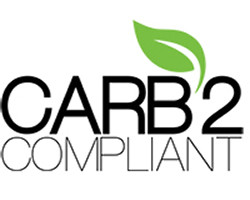 Does CARB Compliance Matter?